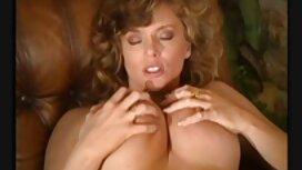 الحوامل بالإصبع ديك كبير فيلم رومانسي سكسي اجنبي الثدي