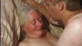 دوماها مع زوجة سكسي مساج اجنبي فاترة فاترة