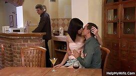 Sveta افلام سكسي اجنبى يلهون في المنزل مع بوسها الساخنة