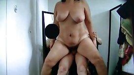 الشرج الديك الدهون على كاميرا سكسي اجنبي مجاني ويب مع الزوجة