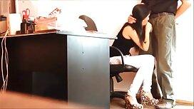 الطلاب بعد الأزواج تمتد سكسي محارم اجنبي مترجم شرج بعضهم البعض