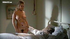 كاتيا تطالب الشرج الجلد مساج اجنبي سكسي مباشرة بعد الاستيقاظ