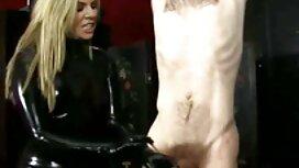 خلع سرواله الداخلي سكسي اجنبي محارم من صديقة في حافلة ترولي