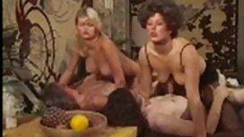 عاهرة لا تمانع في تدريس ثلاثة شبان افلام اجنبيه رومانسيه سكسيه ممارسة الجنس الثلاثي