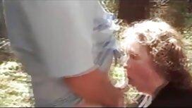 ألينا في مشد افلام سكسي اجنبيه بالإصبع بوسها شعر