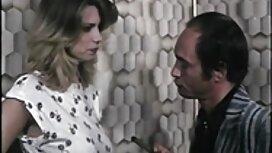 تشريح Cumshots مع جينا سكسي حديث اجنبي جيرسون