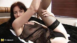 مارس الجنس straponess مشاهد سكسي اجنبي صديقتها