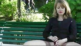 أوليا من تشيريبوفيتس افلام اجنبية مترجمة سكسي تخون زوجها