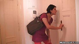 ممارسة الجنس في افلامسكسي اجنبي المطبخ جوني القلعة مع ربة منزل رهيبة ماديسون اللبلاب