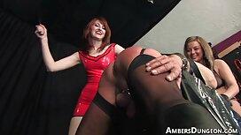 ممارسة الجنس مع صديقة في سكسي اجنبي رومانسي البلاد