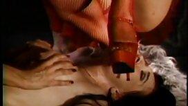 يريد العديد من الناس أن يمارس فيلم اجنبي سكسي مترجم الجنس مع بيركوفا وصديقتها مرة واحدة