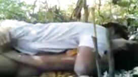 المرأة الصغيرة تعاني لفترة سكسي اجنبي فيديو طويلة على التبول على كاميرا ويب